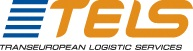 Transeuropean Logistic Services