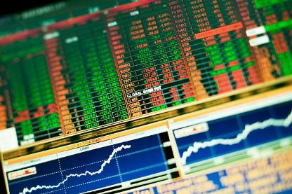 Тренинг «Продажи инвестиционных услуг»