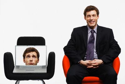 Счастливые сотрудники работают лучше несчастных