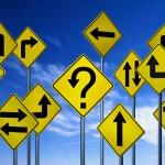 Вопросы управляют продажами