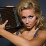 Сарафанное радио